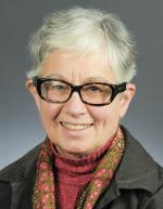 Phyllis Kahn